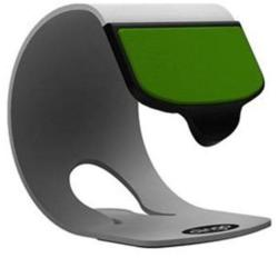 Clingo Wave Universal Tablet Stand