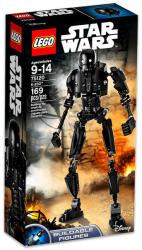 LEGO Star Wars - K-2SO (75120)