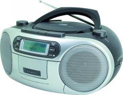 soundmaster SCD7900