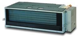 Panasonic CS-E9PD3EA