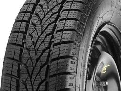 Star Performer SPTS AS XL 245/45 R18 100V