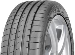 Goodyear Eagle F1 Asymmetric 3 EMT 225/45 R18 91Y