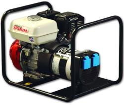 Fogo FH 3001 Generator
