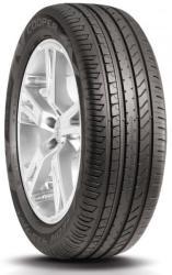 Cooper Zeon 4XS Sport 215/65 R16 98V