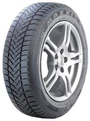 Maxxis AP2 All Season XL 235/40 R18 95V