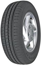 Cooper CS2 XL 205/55 R16 94H