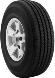 Bridgestone Dueler H/T 684 III XL 245/65 R17 111T