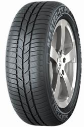 Semperit Master-Grip 2 XL 195/65 R15 95T