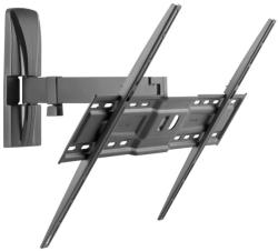 Meliconi Slim Style 600 SR