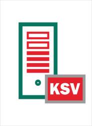 Kaspersky Security for Virtualization Desktop (15-19 User, 1 Year) KL4151OAMFS