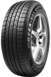 Linglong Green-Max 225/65 R17 102H