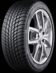 Bridgestone DriveGuard RFT XL 225/50 R17 98Y