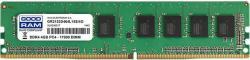 GOODRAM 4GB DDR4 2133MHz GR2133D464L15S/4G