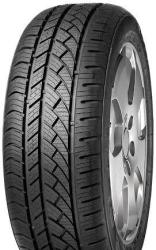 Imperial Ecodriver 4S 155/80 R13 79T