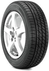 Bridgestone DriveGuard RFT XL 195/65 R15 95V