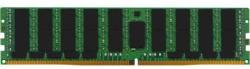 Kingston 32GB DDR4 2400MHz KVR24L17Q4/32I