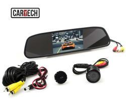 Cartech M2831