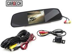 Cartech M501