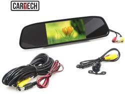 Cartech M503