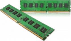 KINGMAX 8GB (2X4GB) DDR4 2133MHz GLJF62F