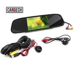 Cartech M505