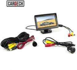 Cartech P1830