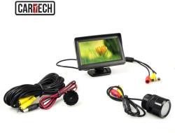 Cartech P2831