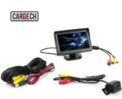 Cartech P501