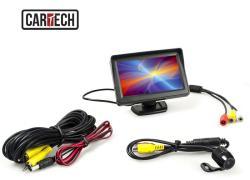 Cartech P503