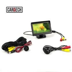 Cartech P505