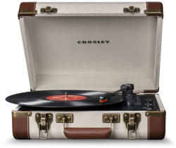 CROSLEY Executive CR6019A