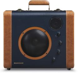 CROSLEY Soundbomb CR8008A