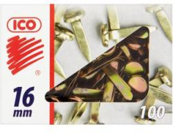 ICO Miltonkapocs 16mm 100db