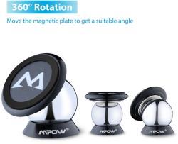Mpow MCM18
