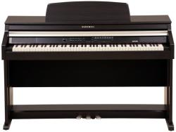 Kurzweil Mark MP20