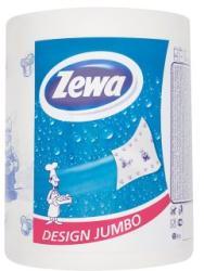 Zewa Design Jumbo 2 rétegű papírtörlő
