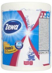 Zewa Klassik Jumbo papírtörlő