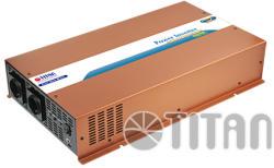 Titan 2500W 24V (HW-2500US)