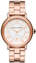 Marc Jacobs MJ3471