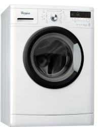 Whirlpool FDLR 70250 BL