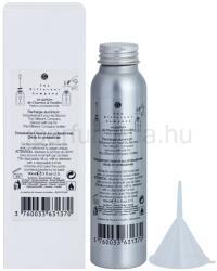 The Different Company Un Parfum De Charmes & Feuilles (Refill) EDT 90ml