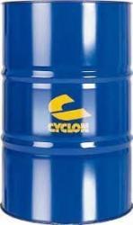 Cyclon ATF type D (208L)