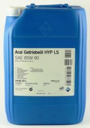 Aral HYP LS 85W-90 (20L)