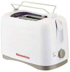 Hausmeister HM 6553