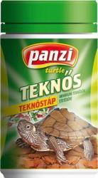 Panzi Turtle teknőstáp 135ml
