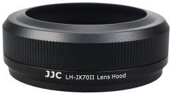 JJC LH-JX70II (Fujifilm JX70)