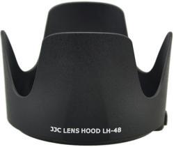 JJC LH-48 (Nikon HB-48)