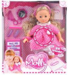 Bambolina Molly baba