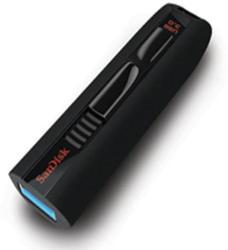 SanDisk Cruzer Extreme 32GB USB 3.0 SDCZ80-032G-G46