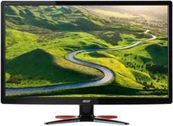 Acer GN276HLbid